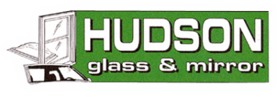 Hudson Glass & Mirror logo